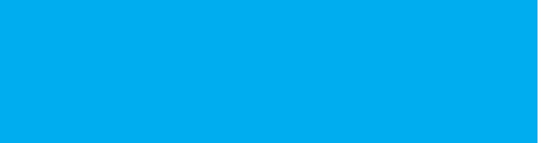 Investment Property Wholesalers Logo